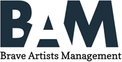 Brave Artists Management