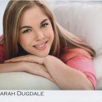 Sarah Dugdale HEADSHOT
