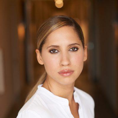 Alanna Foley 4