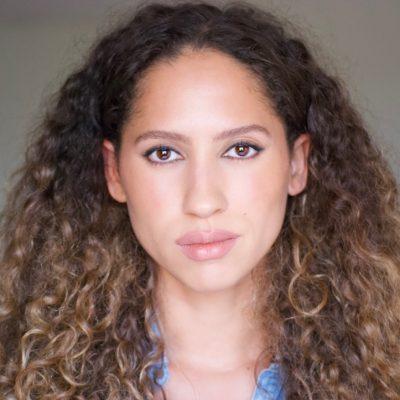 Alanna Foley New Headshot (curly hair)