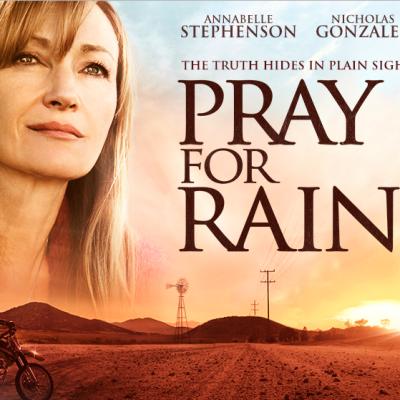 PRAY-FOR-RAIN-poster-Annabelle-Stephenson