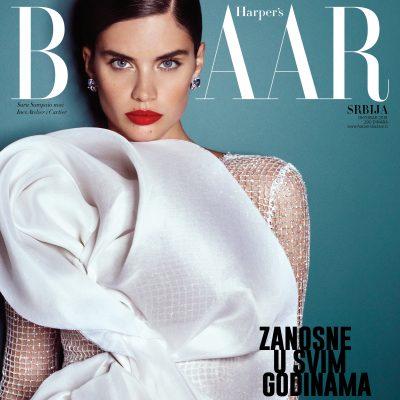Cover Sara 1 HB_61