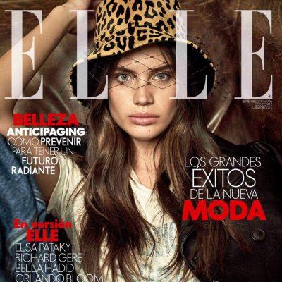 elle-septiembre-portada02-1565781732 (1)