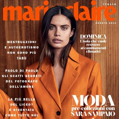 marieclaire-1562940644