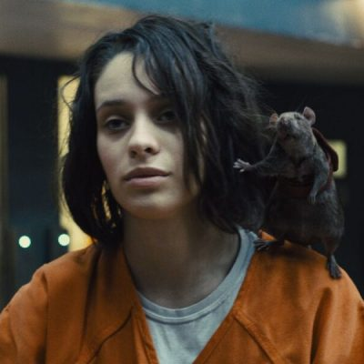 Daniela-Melchior-as-Ratcatcher-in-The-Suicide-Squad-1-1200x600