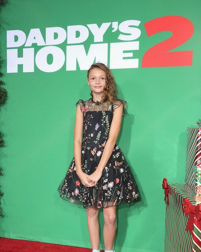 Didi+Costine+Daddy+Home+2+Los+Angeles+Premiere+7PSP0Q_hqPPl