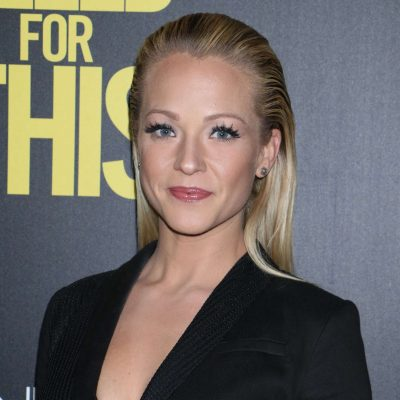 Amanda-Clayton_-Bleed-for-This-NY-Premiere--08