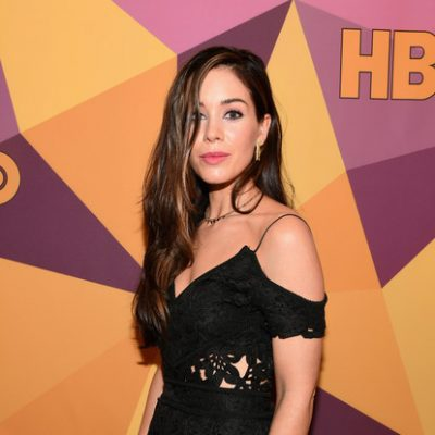 Roxanne+Mckee+HBO+Official+Golden+Globe+Awards+HNxmePum4S7l