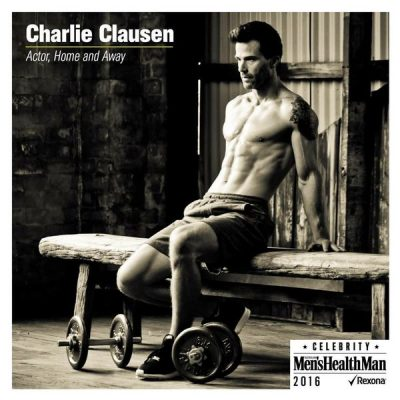 Charlie-Clausen-Mens-Health