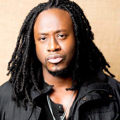 Nathaniel Kweku HEADSHOT2