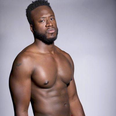 Nathaniel Kweku HEADSHOT4