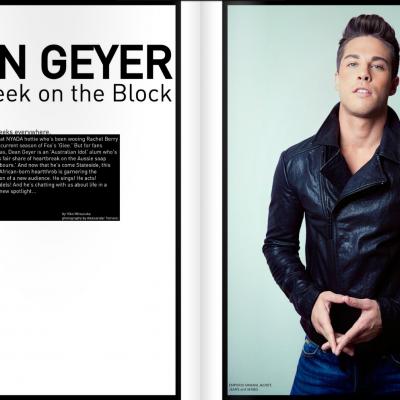 Dean-Geyer-BELLO-1
