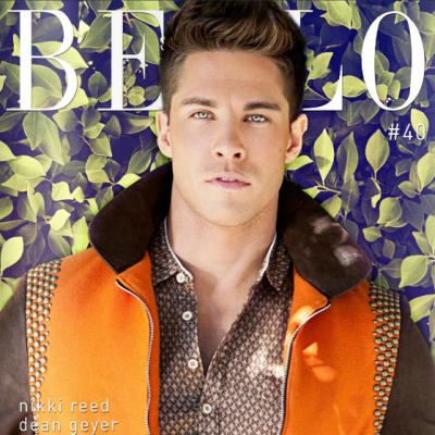 Dean-Geyer-BELLO-cover
