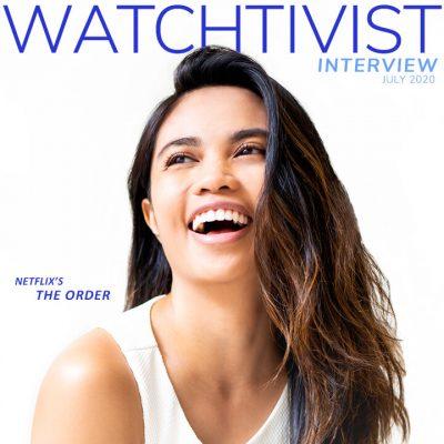Watchtivist_Cover_Louriza