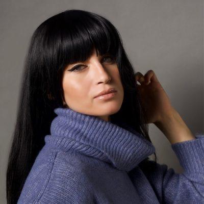 Jordana Lajoie HEADSHOT2