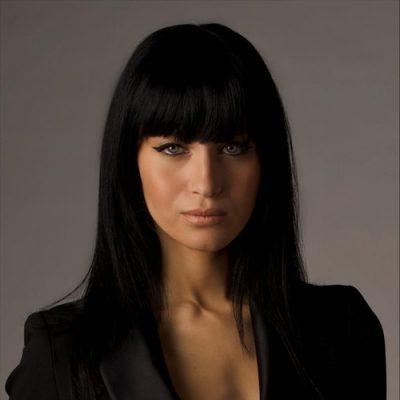 Jordana Lajoie HEADSHOT3